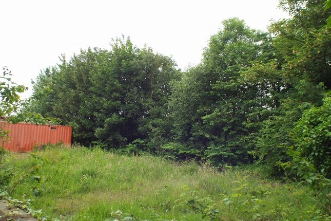 Land 1 of Tyldesley Road, Atherton, Manchester M46