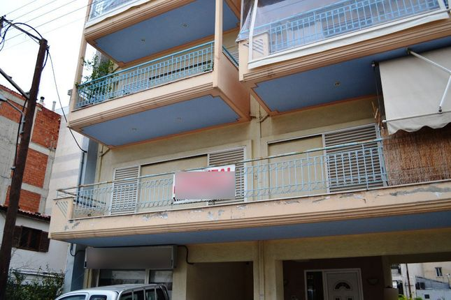 Thumbnail Apartment for sale in Polichni, Thessaloniki, Gr