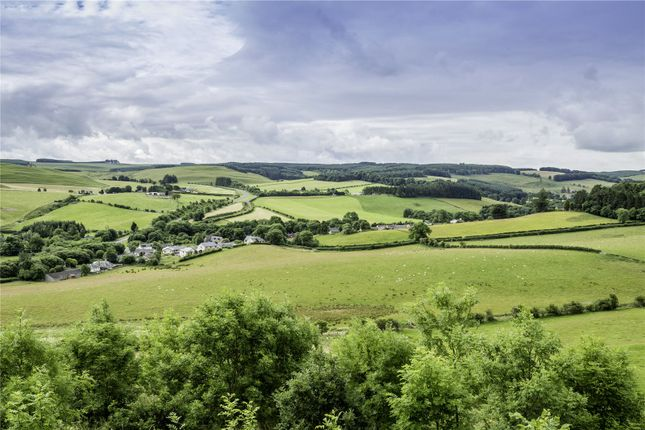 Picture No. 01 of Land At Headshaw Farm, Ashkirk, Selkirk TD7