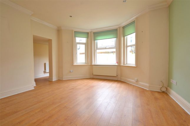 Sitting Room of Upper Grosvenor Road, Tunbridge Wells, Kent TN1