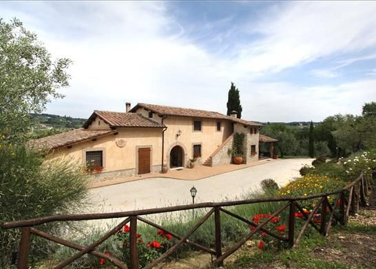 6 bed detached house for sale in 05022 Amelia Province Of Terni, Italy