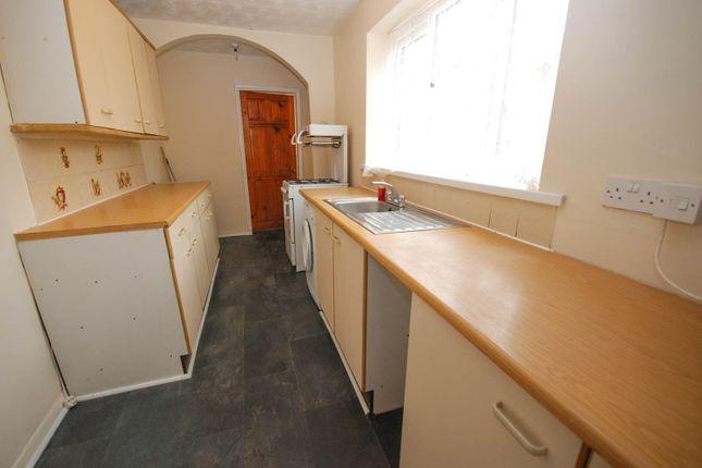 Kitchen of Wharncliffe Street, Sunderland SR1