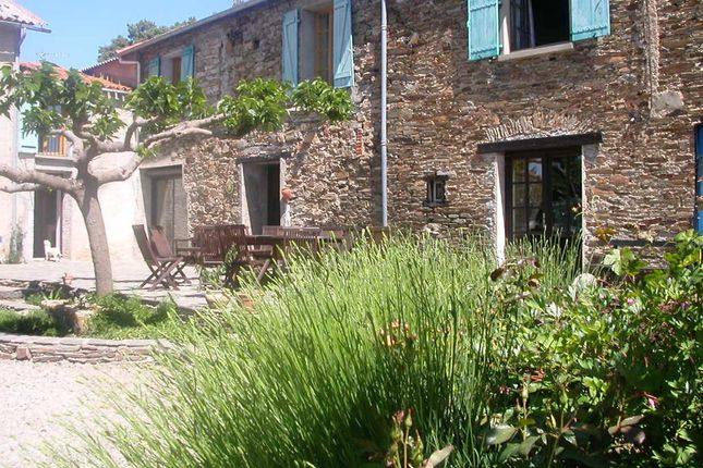 9 bed property for sale in Carcassonne, Carcassonne Area, France