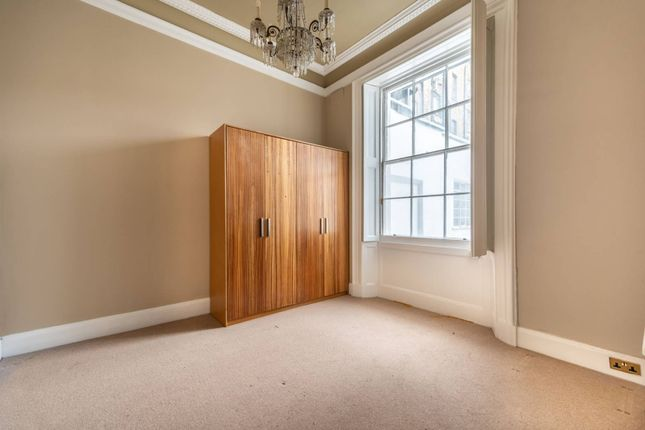 Thumbnail Flat to rent in Westbourne Terrace, Bayswater, London