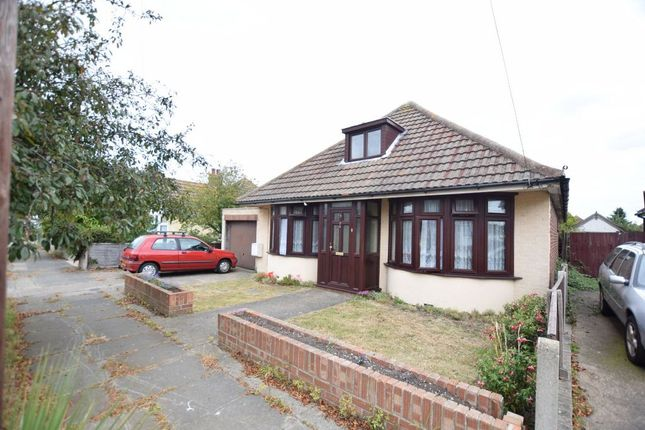 Picture 1 of Ingarfield Road, Holland-On-Sea, Clacton-On-Sea CO15