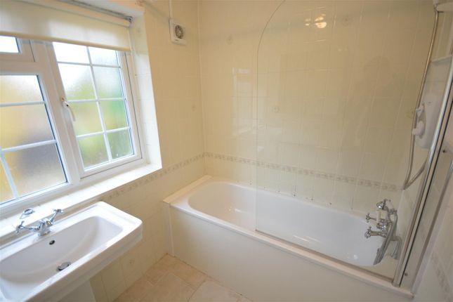 Family Bathroom of Downs Road, Epsom KT18