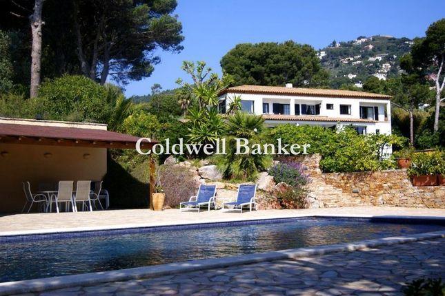 Thumbnail Villa for sale in Begur, Begur, Spain
