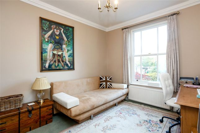 Picture No. 20 of Hampton Court Road, East Molesey KT8