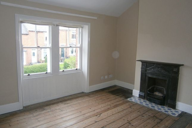 Thumbnail Terraced house for sale in Derwent Gardens, Gateshead, Tyne And Wear