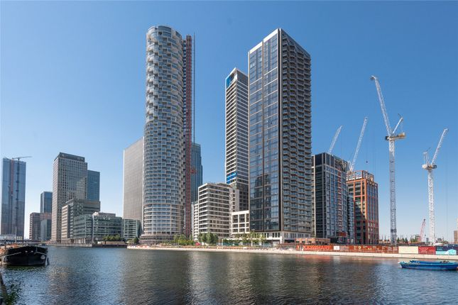 Picture No. 11 of Park Drive, Canary Wharf E14
