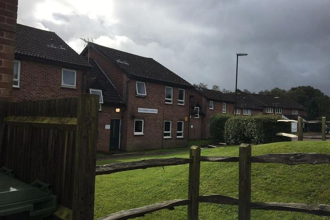Studio for sale in Southbrook, Pease Pottage, Crawley RH11