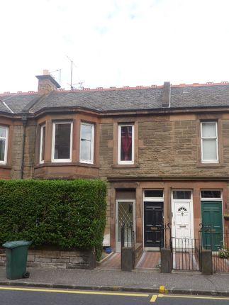 Photo 1 of Willowbrae Road, Edinburgh EH8