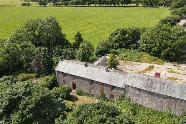 Farmhouse for sale in Isel Gate Farmhouse, Isel, Cockermouth