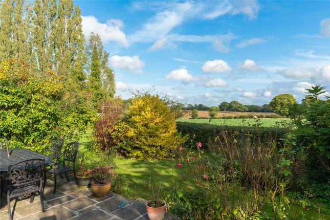 Picture No. 22 of Bulstrode Lane, Felden, Hemel Hempstead, Hertfordshire HP3