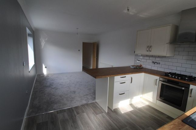 Kitchen/Diner of Highfield Road, Twyn, Ammanford SA18