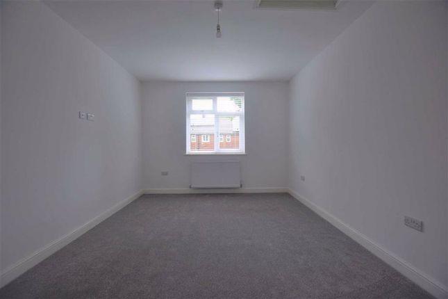 Rear Double Bedroom (4)