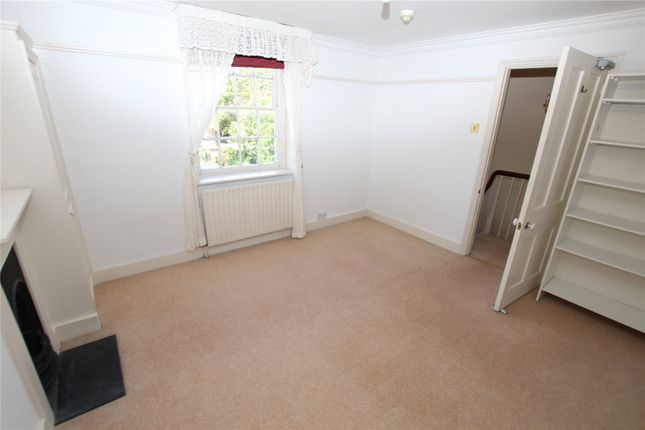 Picture No. 21 of Ambrose Place, Worthing, West Sussex BN11