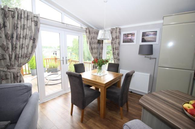 Fitted Kitchen Set Maldon Essex