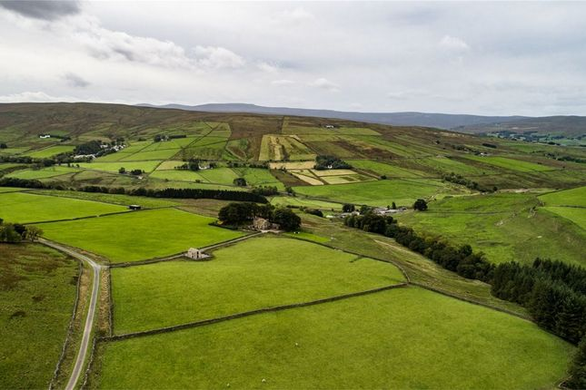 Thumbnail Property for sale in Nenthead Road, Alston