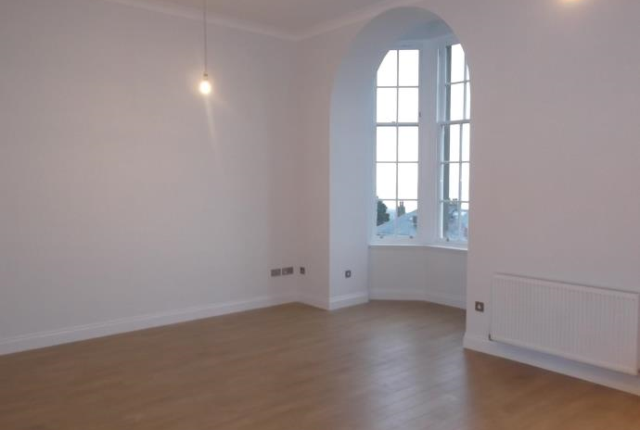 Thumbnail Flat to rent in Flat 3, Parkview Apartments, 309 Blackness Road, Dundee