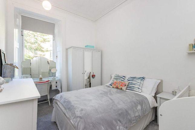 Bedroom 2 of Roslea Drive, Dennistoun, Glasgow, Lanarkshire G31