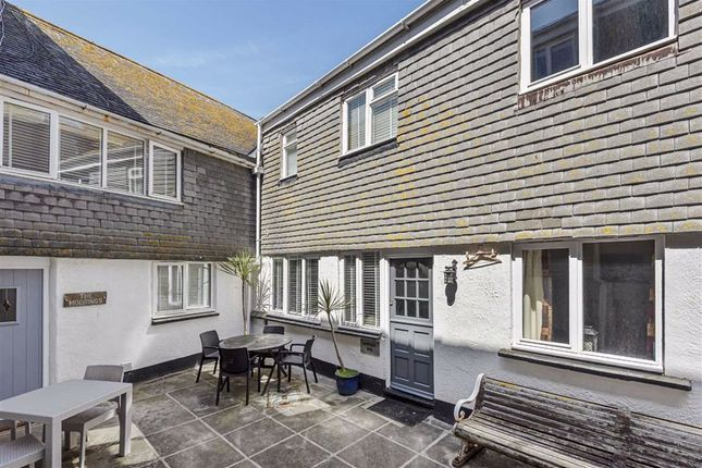 Maisonette for sale in Norway, St. Ives
