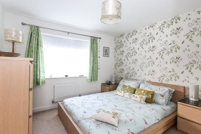 Bedroom 2 of Lowbrook Way, Marston Green, Birmingham, . B37