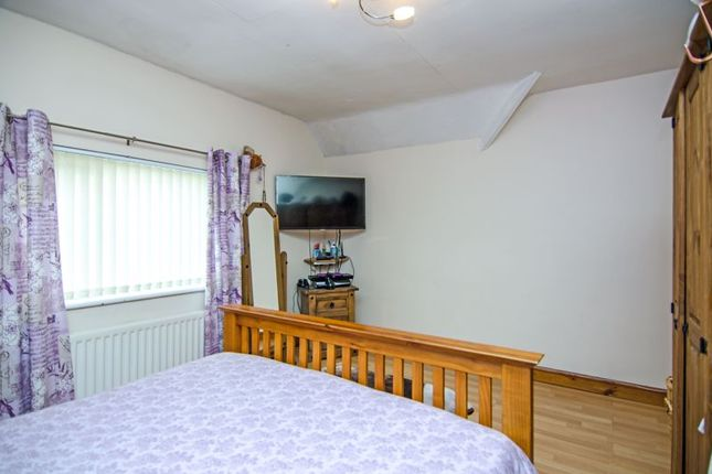 Photo 7 of Chase Road, Brownhills, Walsall WS8