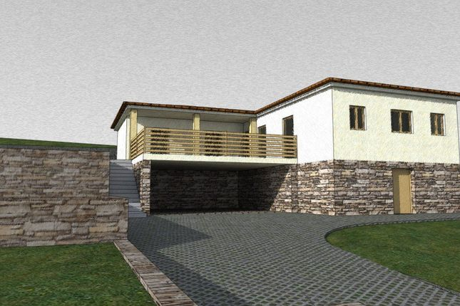 Property for sale in Figueiro Dos Vinhos, Central Portugal, Portugal