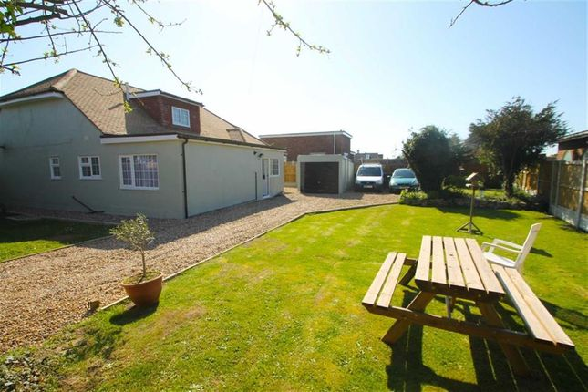 Thumbnail Property for sale in St. Johns Road, Clacton-On-Sea