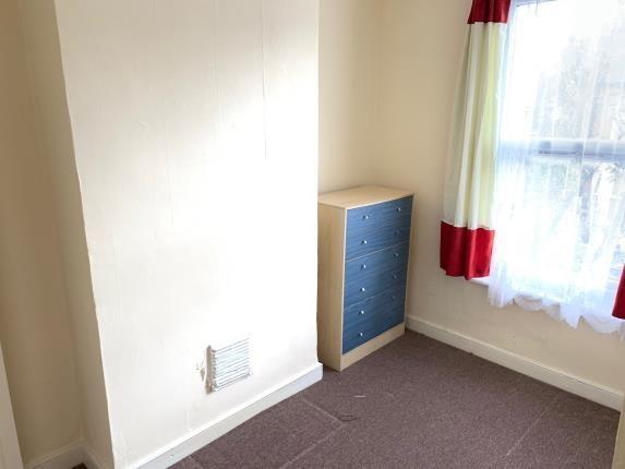 Bedroom 2 of Blenheim Road, London E17