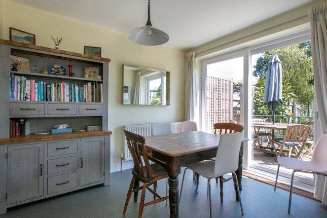 Dining To Patio of Mill Lane, Poole, Dorset BH14