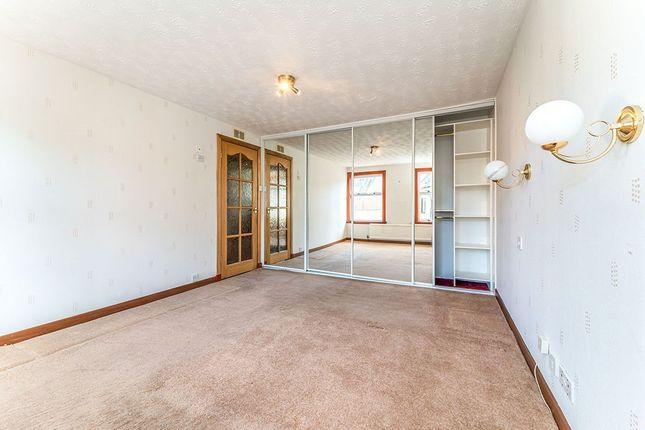 Bedroom 2 of Crown Square, Kingskettle, Cupar, Fife KY15