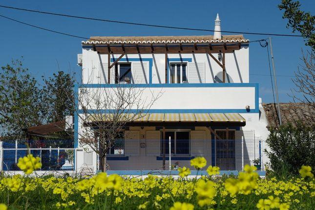 1 bed villa for sale in Portugal, Algarve, Tavira