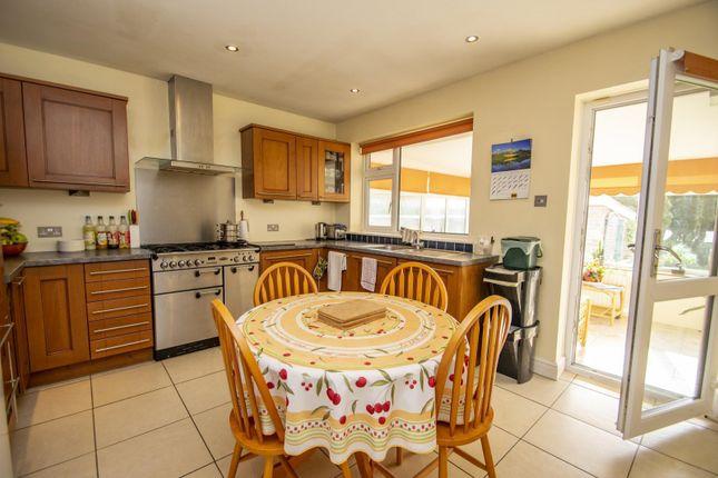 Kitchen of Gatehampton Road, Goring, Reading RG8