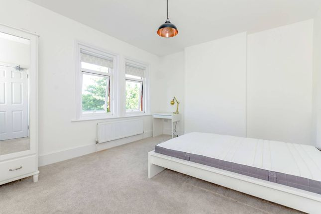 Thumbnail Semi-detached house to rent in Recreation Road, Guildford