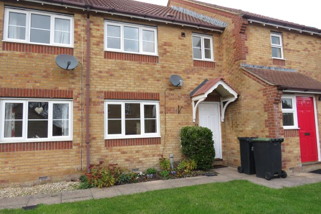 Thumbnail Property to rent in Win Green View, Shaftesbury