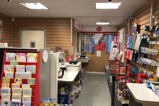 Photo 1 of Post Offices CH4, Saltney, Cheshire