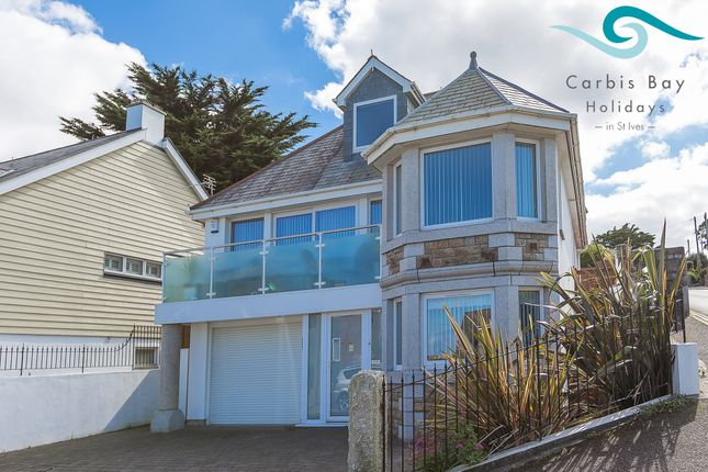 Chapel View, Headland Road, Carbis Bay, St. Ives TR26