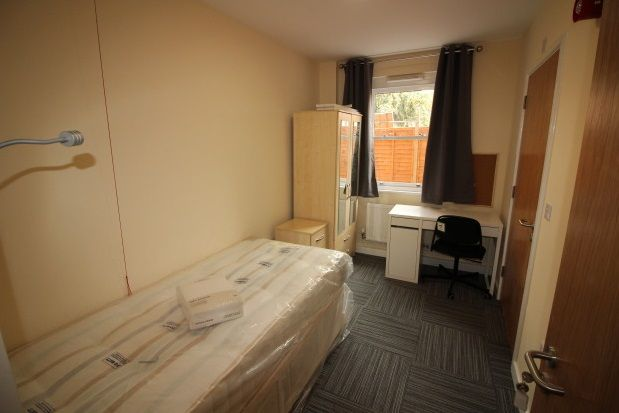 Thumbnail Flat to rent in Moss Street, Leamington Spa
