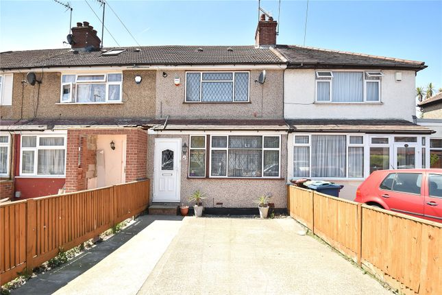 Picture No. 08 of Kenilworth Avenue, Harrow, Middlesex HA2