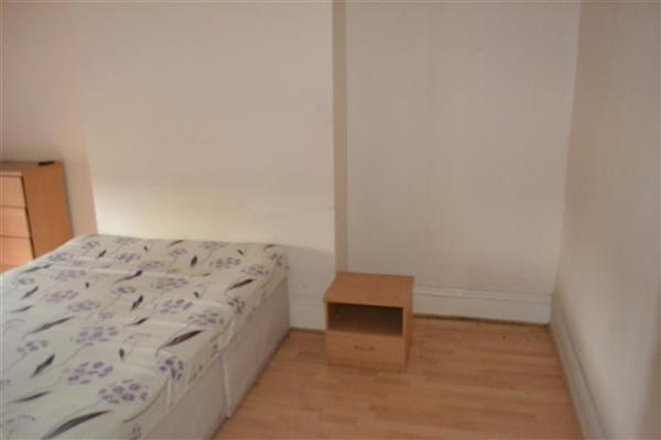 Rent Room Bilston