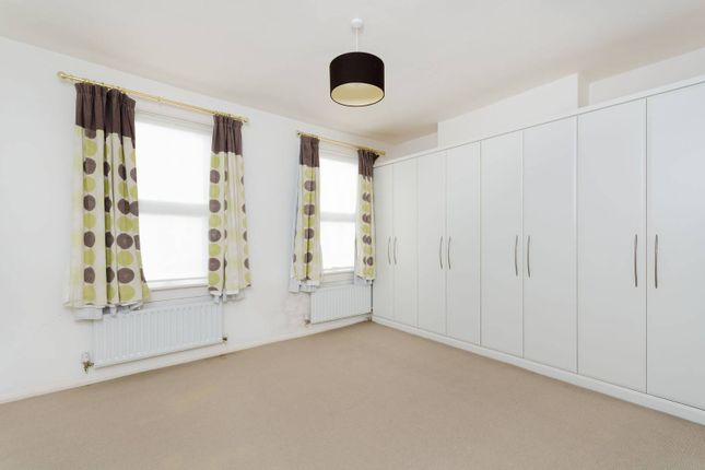 Thumbnail Property to rent in Holbrook Road, Stratford