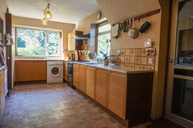 Kitchen of Mereworth Close, Bromley BR2