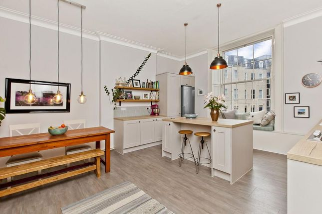 3 bed flat for sale in 6/3 Union Street, New Town EH1