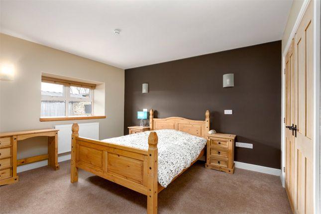 Picture No. 10 of Pelton Grange Farm, Grange Villa, Chester Le Street, Durham DH2