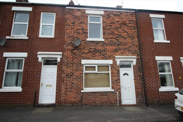Thumbnail Property to rent in Princess Street, Leyland