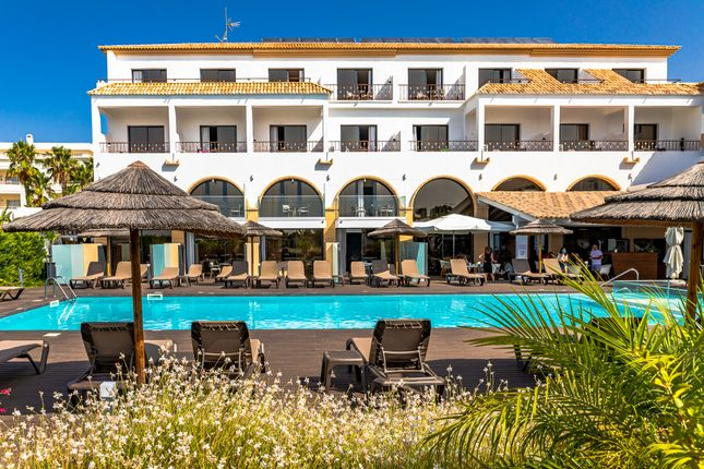 Thumbnail Hotel/guest house for sale in Algarve, Lagos, Portugal