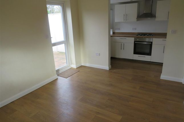 1 bed flat to rent in Anglesea Road, Shirley, Southampton