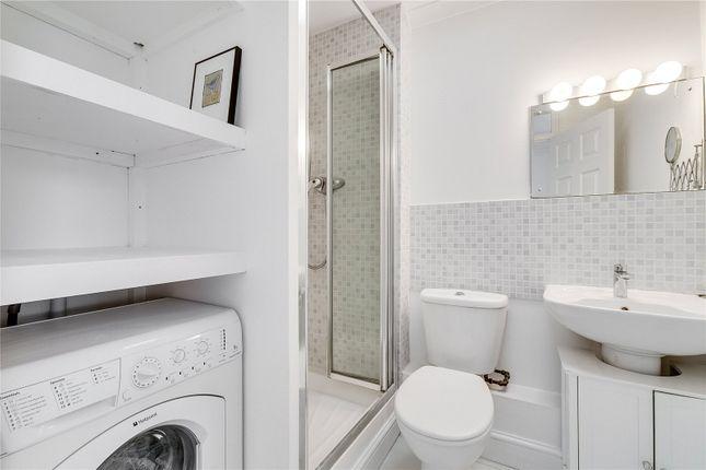 Bathroom of Aldridge Road Villas, London W11